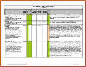 annual health and safety report template best samples With annual health and safety report template