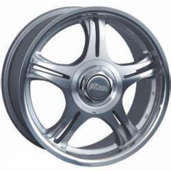Primax Wheels