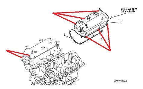 Mitsubishi Montero Engine Wiring Diagram Fuse Box