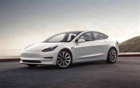 14+ Tesla 3 Car Model Pictures