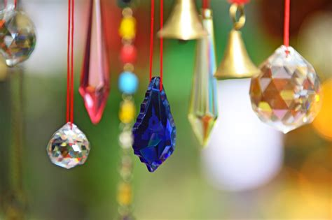 images wind chimes chime japan summer glass