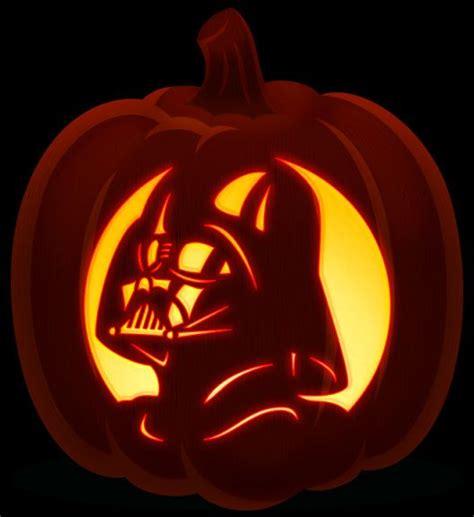 Darth Vader Pumpkin Template by Best 25 Darth Vader Pumpkin Ideas On Darth