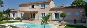 Villa piscine privee aux pieds des baux de provence a for Vacances dans le vaucluse avec piscine 18 camargue bouches du rhane chambres dhotes