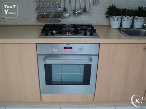 marché de la cuisine équipée tres cuisine equipee 28 images tres cuisine equipee