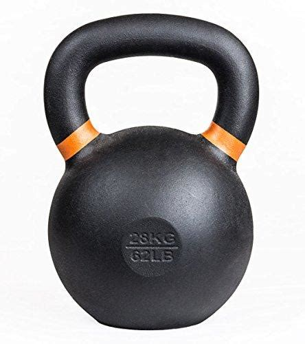 strength kg kettlebells fitness conditioning crosstraining lb mark