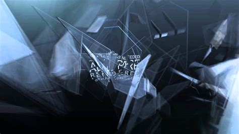 adobe after effects banner templates free after effects templates free after effects title