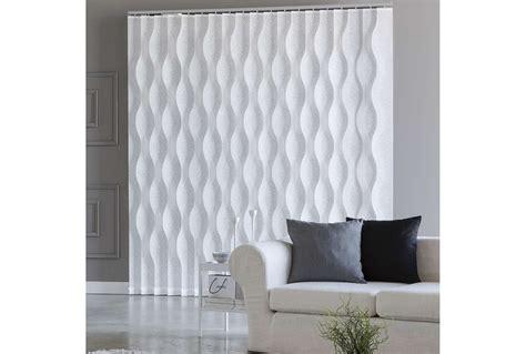 cortinas lamas onduladas  mm