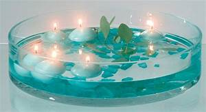 Decoration avec bougie lanterne with decoration avec for Carrelage adhesif salle de bain avec photophore led mariage