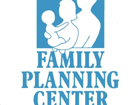 Uninsured New Patients Free Pregnancy Testing Available At