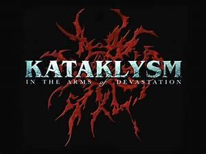 Kataklysm Wallpaper and Background | 1600x1200 | ID:314640