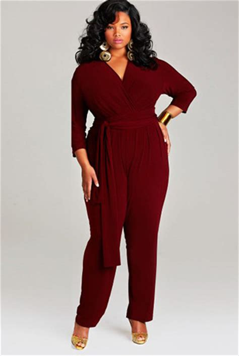 jumpsuits and rompers plus size plus size jumpsuits rompers