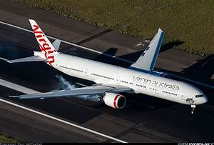 17+ best images about ALH SP Virgin Australia (DJ) on ...