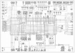 2008 Mercedes C300 Fuse Box Diagram