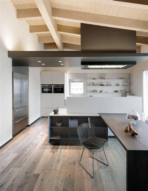 Arredamenti Interni Da Sogno by Top 10 Cucine Moderne Da Sogno