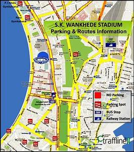 T20 Match Chart India Vs West Indies T20 Wc Semifinal Wankhede Stadium