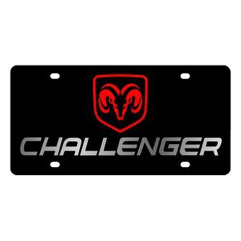 logo dodge challenger eurosport daytona dodge challenger 2008 2017 mopar