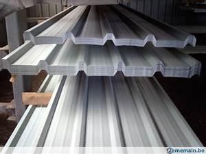 Tole Pour Toiture : couverture transparente pour toiture ~ Premium-room.com Idées de Décoration