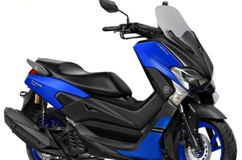 New Nmax Facelift 2018 by Yamaha Nmax Facelift Terbaru 2019 Foto Yamaha Best Contest