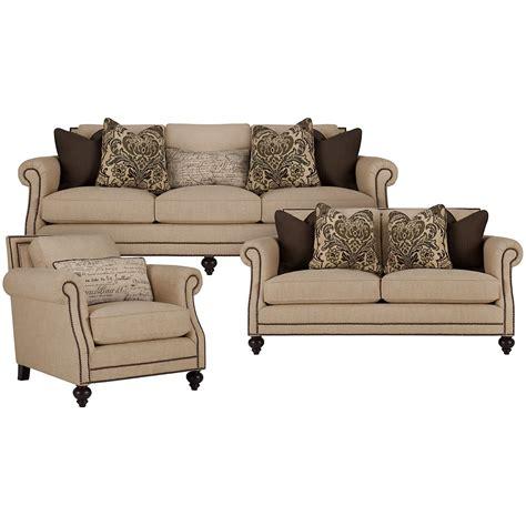 bernhardt sectional sofa bernhardt brae sofa bernhardt living room brae sectional
