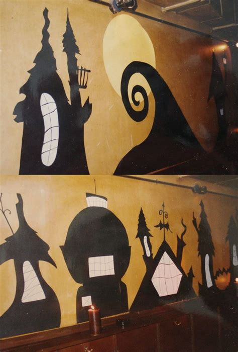 Nightmare Before Decorations Diy by 188 Best Nightmare Before Decorations Images On