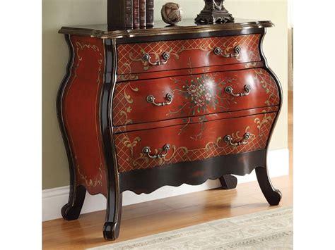 craigslist phoenix furniture  oz visuals design