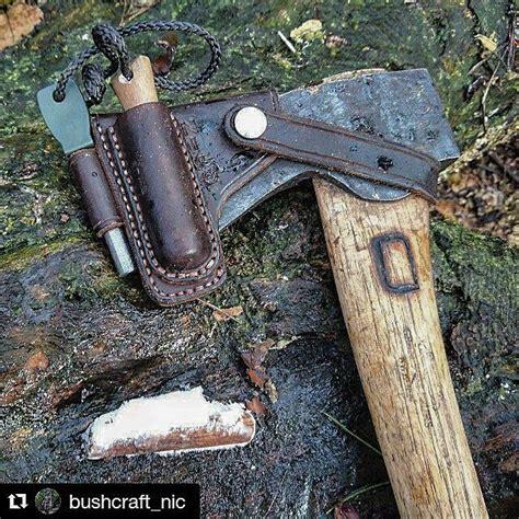 kovka images  pinterest wrought iron