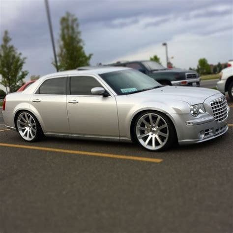 Chrysler 300 Srt8 Rims For Sale by 143 Best Images About Chrysler 300c On Cars