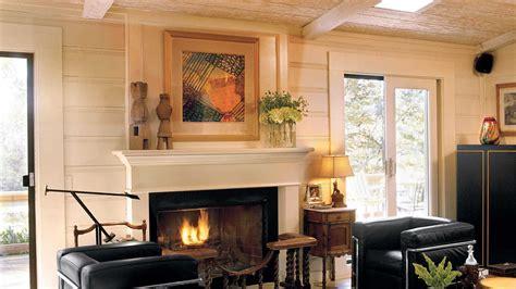 livingroom decoration ideas let the light in 106 living room decorating ideas
