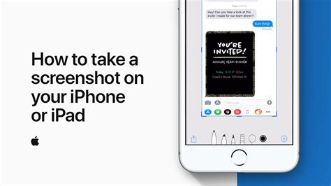 how to take screenshot of iphone how to take a screenshot on your iphone or apple