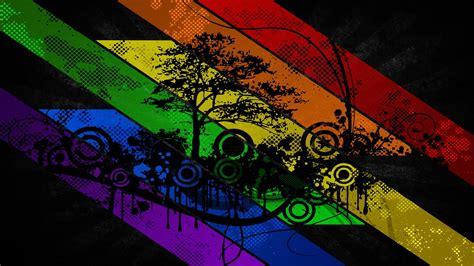 Gay Pride Desktop Background Gay Pride Desktop Wallpaper Wallpapersafari