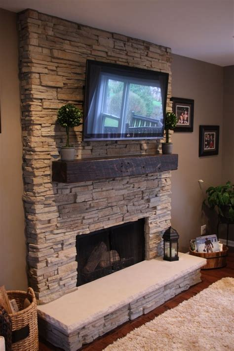 fire place designs contemporary gas fireplace amazing