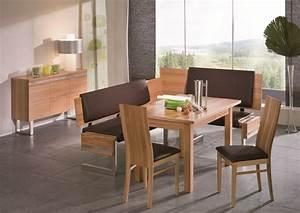 Eckbankgruppe Weiss Modern : eckbank holz modern home design und m bel interieur inspiration ~ Indierocktalk.com Haus und Dekorationen