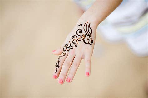 henna selber malen best ideas henna zum nachmachen