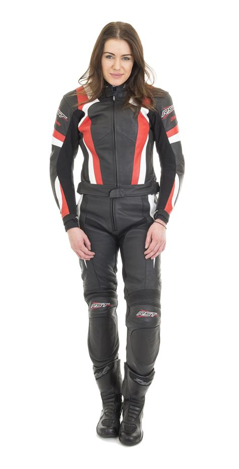 best touring motorcycle boots rst blade ladies leather jacket rst moto com