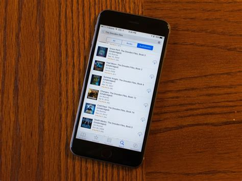 how to listen to audiobooks on iphone how to listen to audiobooks with ibooks for iphone and