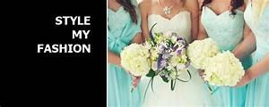 Hosenanzug Als Hochzeitsgast : was trage ich als gast auf einer hochzeit style my fashion ~ Frokenaadalensverden.com Haus und Dekorationen