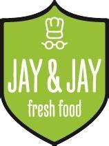Jay Jay Saarbrücken : jay jay ~ Orissabook.com Haus und Dekorationen