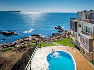 plage piscine carrelage cobtsacom With amenagement de terrasse exterieur 0 bordeaux renovation stephane perez artisan carreleur