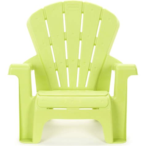 Kmart Plastic Lawn Chairs by Furniture Hoffman 6 Dining Kmart Lawn Chairs For Outdoor
