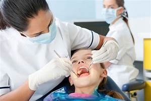 NHS dentist prices: We drill down into the money saving ...