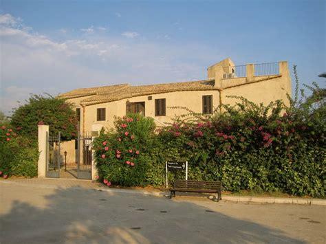 casa di pirandello agrigento casa luigi pirandello foto di casa natale di luigi