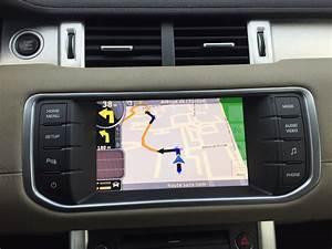 Installer Bluetooth Voiture : autoradio dvd gps bluetooth pour quel utilisateur ~ Farleysfitness.com Idées de Décoration