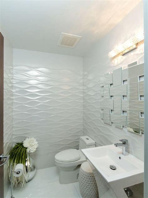 home improvement archives modern bathroom design modern