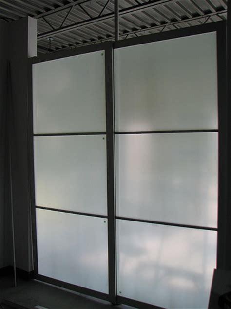 remodelaholic  creative diy room dividers  open