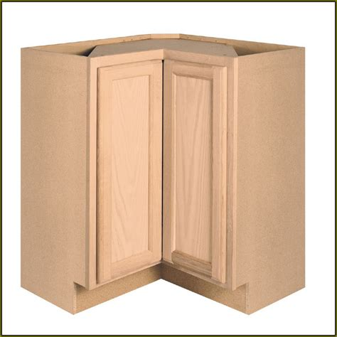 lowes unfinished oak kitchen cabinets unfinished cabinets unfinished cabinet doors me 9097