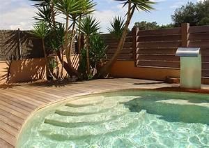 Mosaique Piscine Pas Cher : mosaique nacre pas cher fantaisie carrelage salle de bain ~ Premium-room.com Idées de Décoration