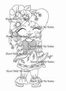 Baby Großer Kopf : baby ausmalbilder ausmalbilder f r kinder malvorlagen f r die kinder pinterest coloring ~ Orissabook.com Haus und Dekorationen