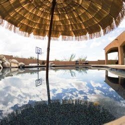 patio pools spas free quote tub pool 7960 e