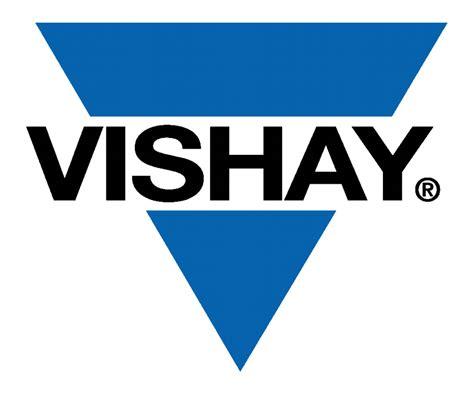 Vishay Intertechnology - Wikipedia