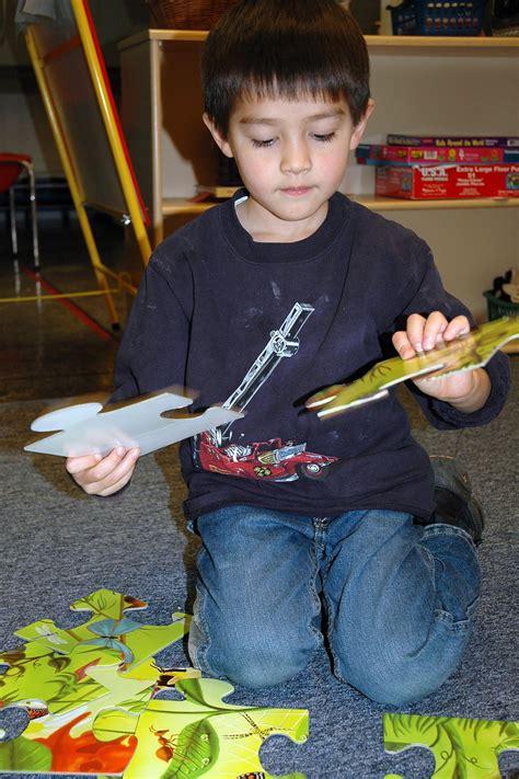 northlake academy in kirkland wa education 854 | NorthLakePreschool programn